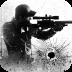 狙击行动:代号猎鹰 V1.3.0