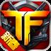 TF火线狂潮 V1.5.002