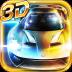 3D车神计划 V1.00.09
