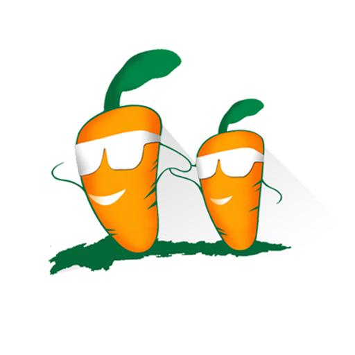 小萝卜公益