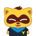 YY V6.1.5