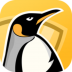 企鹅直播 V2.8.0