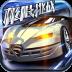 极限挑战:车神争霸 百度版 V1.0.02