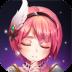 童话大乱斗 V1.0.0