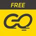 FreeGO自驾游 V2.6.0