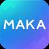 MAKA V5.7.1