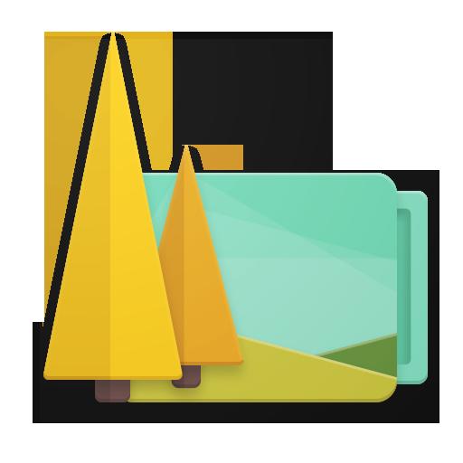 一个木函 V7.1.0