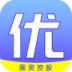 优宝汇 V1.1.9