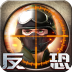 正义枪战 九游版 V20.1.0