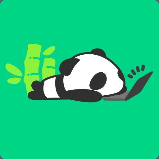 熊猫直播 V4.0.22.7599