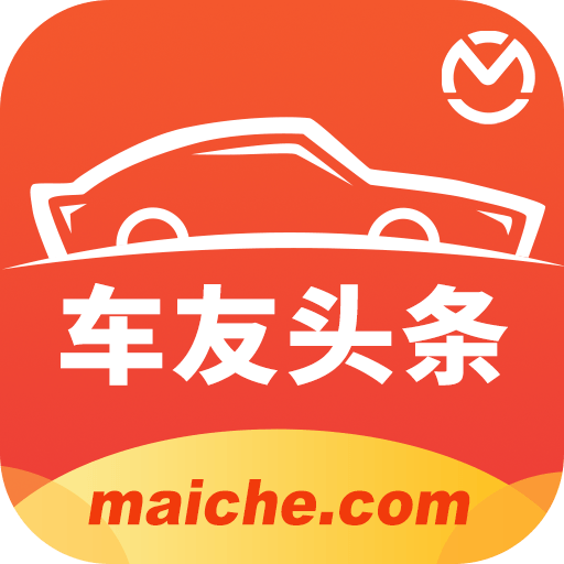 车友头条 V4.8.5