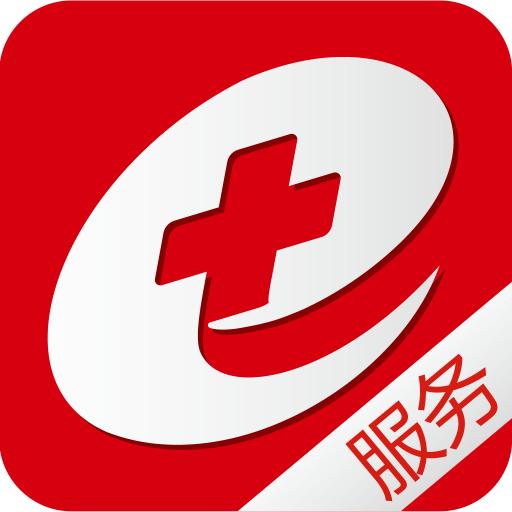 健康e族服务版