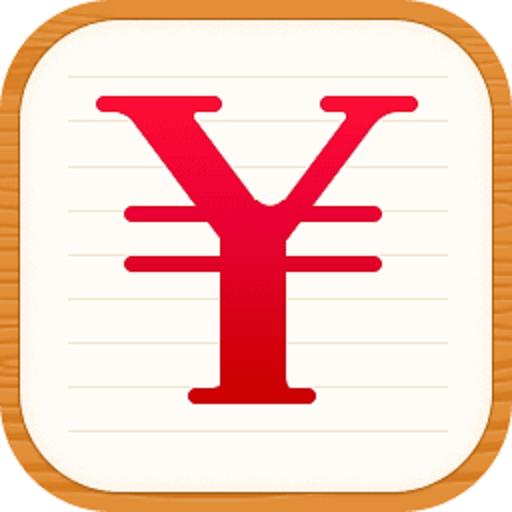随手记 V10.7.2.5