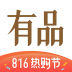 小米有品 V2.2.2