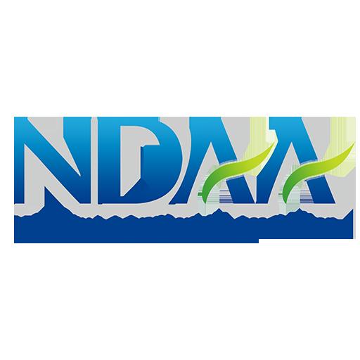 NDAA-新药研发技术提升平台