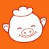 猪八戒 V6.8.31
