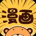 宜搜漫画 V1.3.2