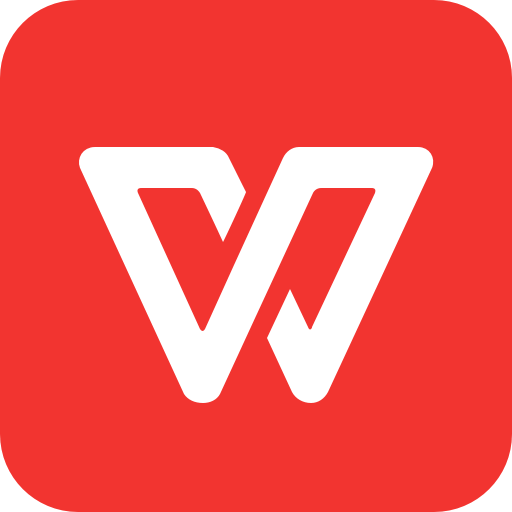 WPS Office V11.7.4