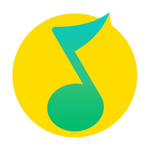 QQ音乐 V9.5.5.8