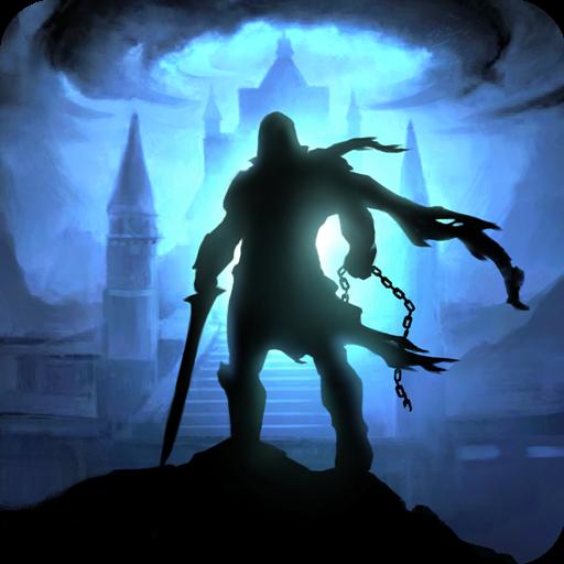 地下城堡2:黑暗觉醒 九游版