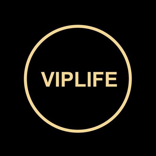 VIPLIFE美业店铺云平台