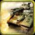 坦克大战noline 九游版 V2.0.34