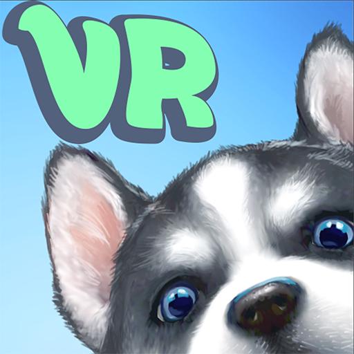 萌宠大人VR 九游版