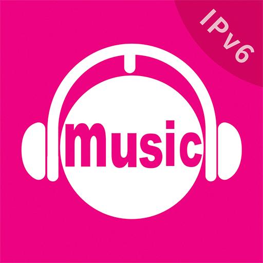 咪咕音乐 V6.6.2