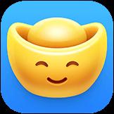 聊天宝 V1.0.4