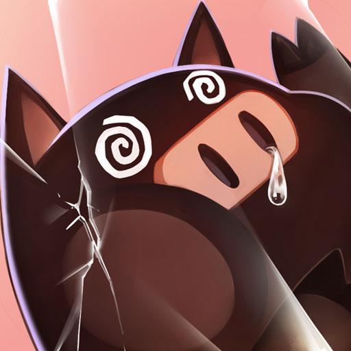 猪场怼怼乐 九游版