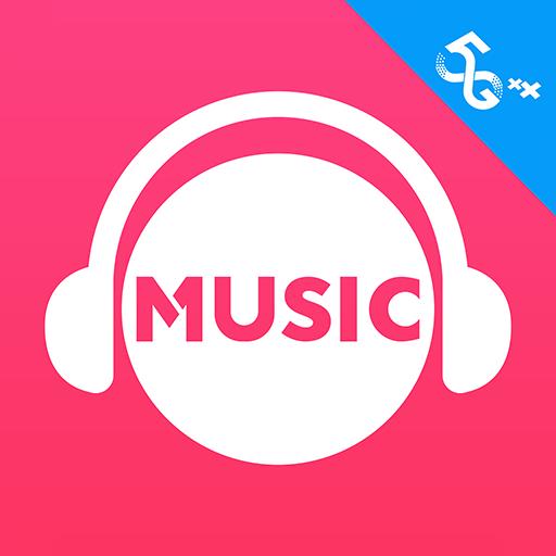 咪咕音乐 V6.8.3