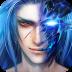 剑凌苍穹超V版 V1.0.0
