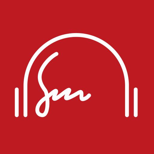 爱音斯坦FM