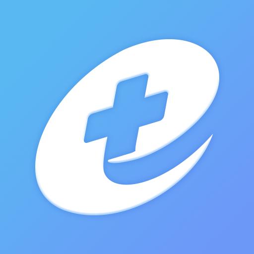 健康e族-用户版