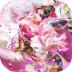御龙战仙(送海量仙玉) V1.20200620.19