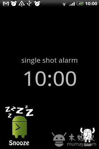 超级闹钟 Alarm Droid V2.1.8