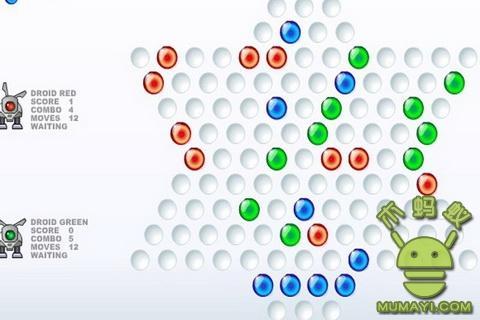 跳跳棋下载_v1.0安卓客户端