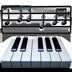 完美钢琴 V1.1