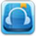 汇听天下 V1.20