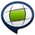 FriendCaller V3.3.6