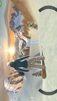 尖峰滑雪 SummitX Snowboarding V1.0.3