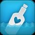 漂流瓶 FloatingBottle V1.8