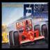 铃木F1超级赛车 V1.06