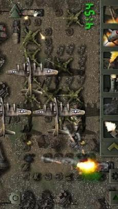 士兵荣耀二战 Soldiers of Glory World War 2 V1.8.1