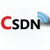 CSDN阅读器 CSDNReader V1.0