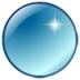 吉普赛读心术 V3.1.1