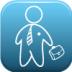 法律顾问 V1.4.0