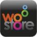 沃商店 V5.0.9