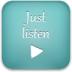 随便听听音乐-九天音乐 V1.90.02
