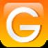 极游杂志《GGGames》第005期 V1.0.0